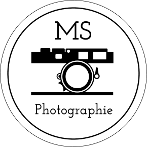 MS Photographie.